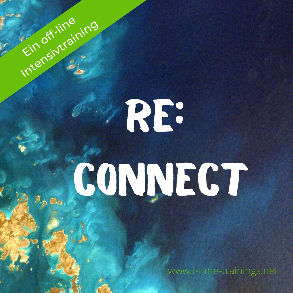 Re: Connect