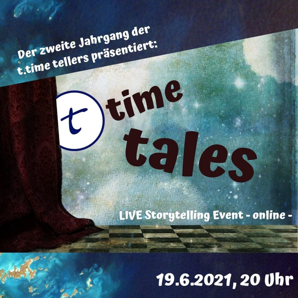 t.time tales
